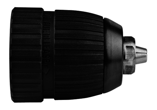 Makita Boorkop Snelspan 1-10Mm 192016-0