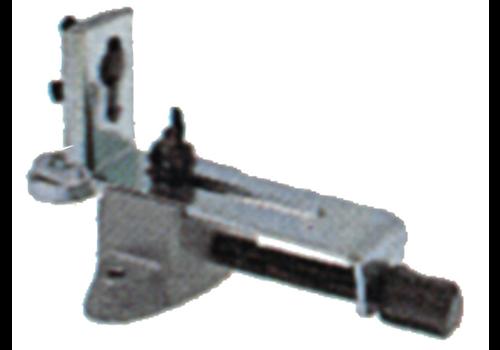 Makita Trimgeleider STEX122385