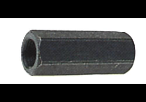 Makita Adapter M14X5/8 P-02325