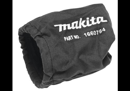 Makita Stofzak Linnen 166078-4