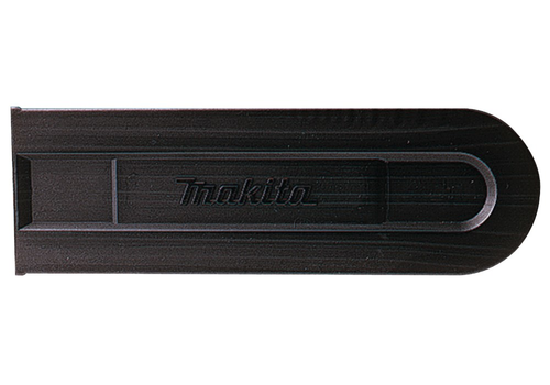 Makita Transportbescherming 458501-6