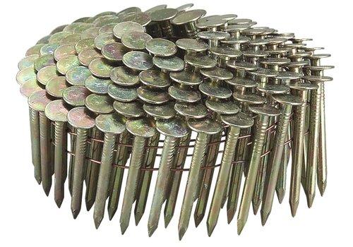 Makita Shingle Nagel 3,1 X 22 mm - Tacker