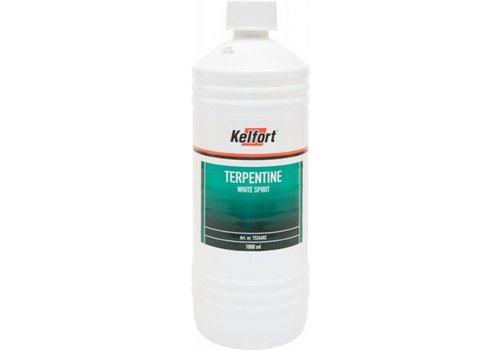 Kelfort Terpentine