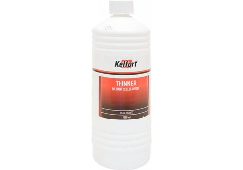 Kelfort Thinner