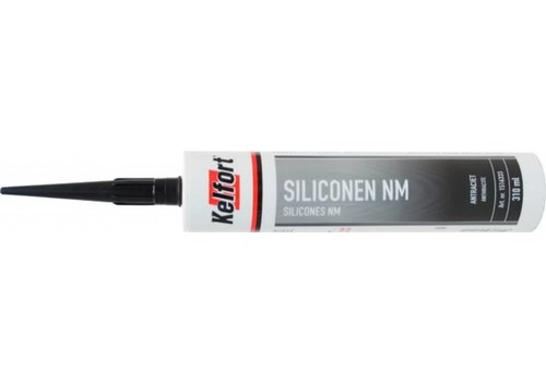 Kelfort Siliconenkit-NM