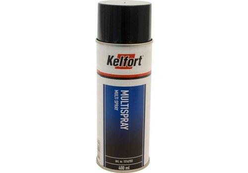 Kelfort Multispray