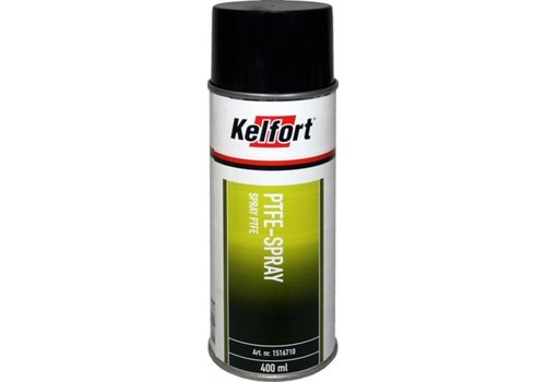 Kelfort PTFE-spray