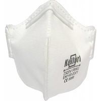 Stofmasker vouwbaar FFP2