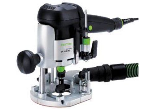 Festool Bovenfrees OF 1010 EBQ-Plus