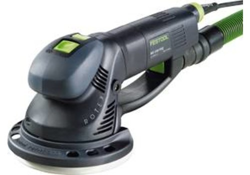 Festool Schuurmachine RO 150 FEQ-Plus