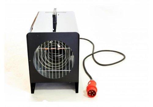 Remko Electroheater ELT10/6E