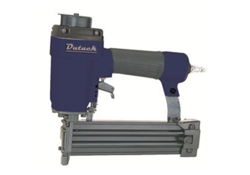 Dutack BT1650A Tacker