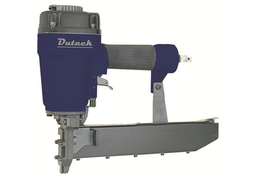 Dutack NT750H Tacker