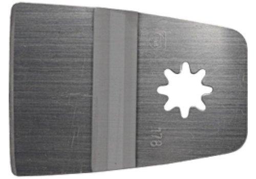 Fein Stugge Schraper met verzet 50mm