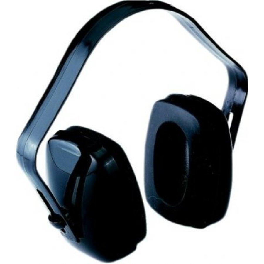 Gehoorbeschermer SNR 23 dB