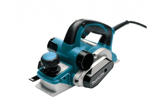 Makita KP0810K 230V Schaaf 82 mm