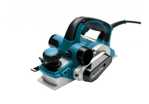 Makita KP0810CK 230V Schaaf 82 mm