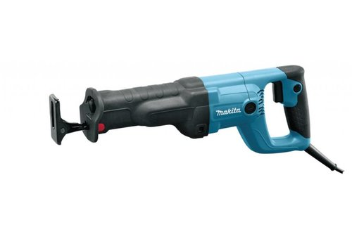 Makita JR3050T 230V Reciprozaag
