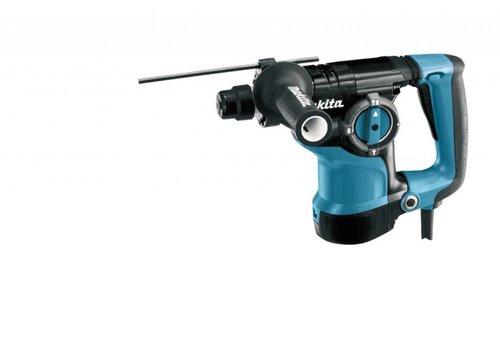 Makita HR2811F 230V Combihamer