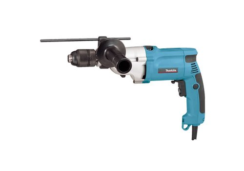 Makita HP2051H 230V Slagboormachine