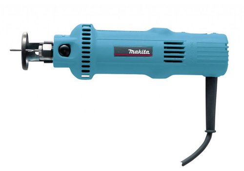 Makita 3706 230V Gipsfrees