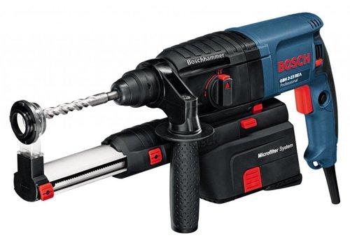 Bosch GBH 2-23 REA Boorhamer Professional