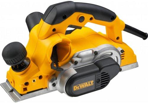 DeWalt Schaafmachine D26500K-QS