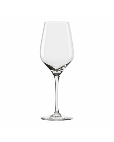 Stölzle Exquisit Royal - Witte wijn smal nr. 02