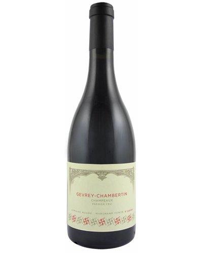 Maume-Marchand-Tawse Gevrey-Chambertin 1er Cru Champeaux 2016