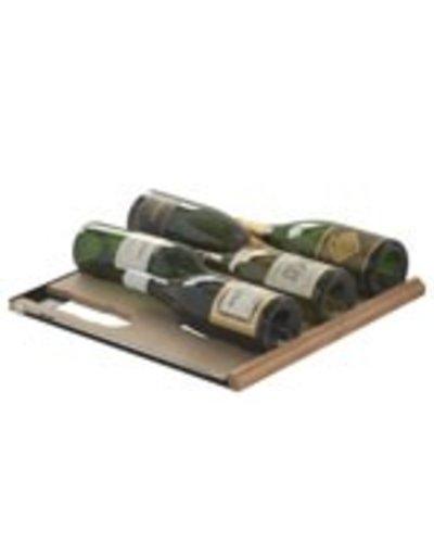 Cave Tastvin Extra plank voor magnums voor T250 serie
