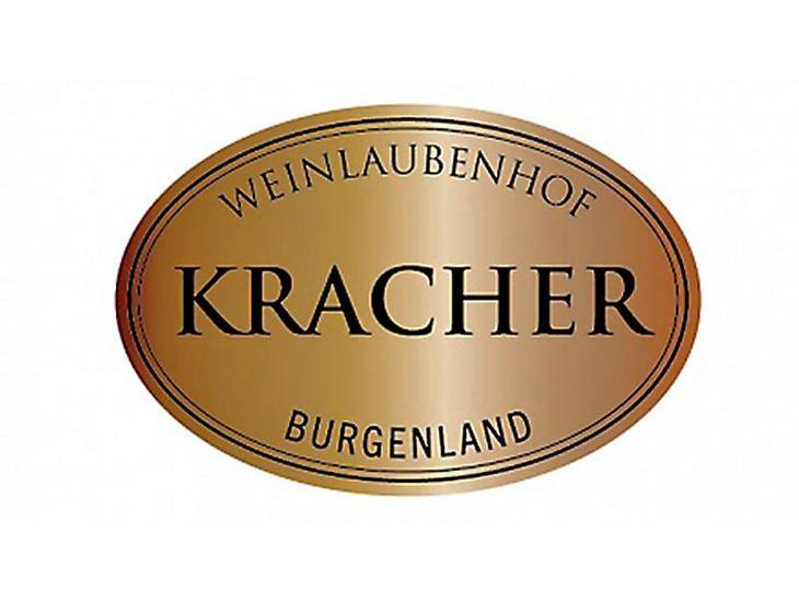 Alois Kracher
