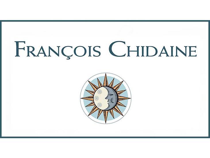 François Chidaine