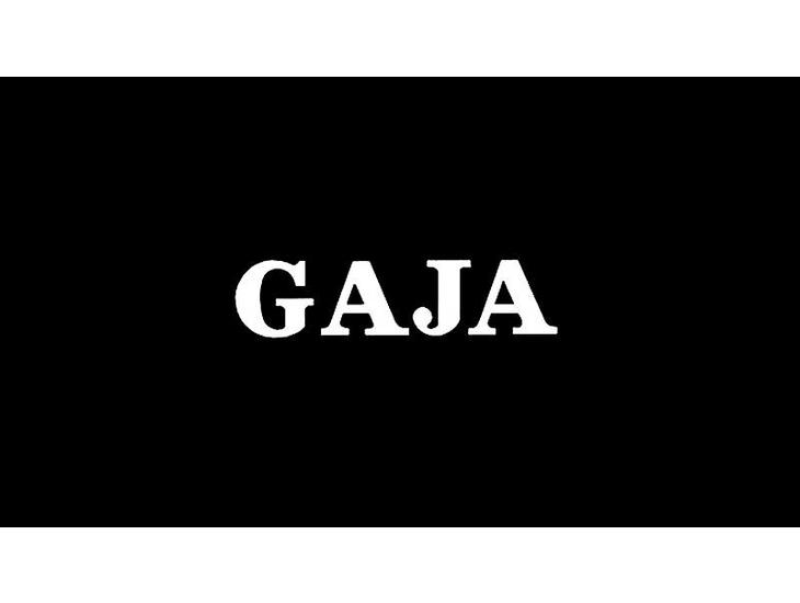 Gaja-Piemonte