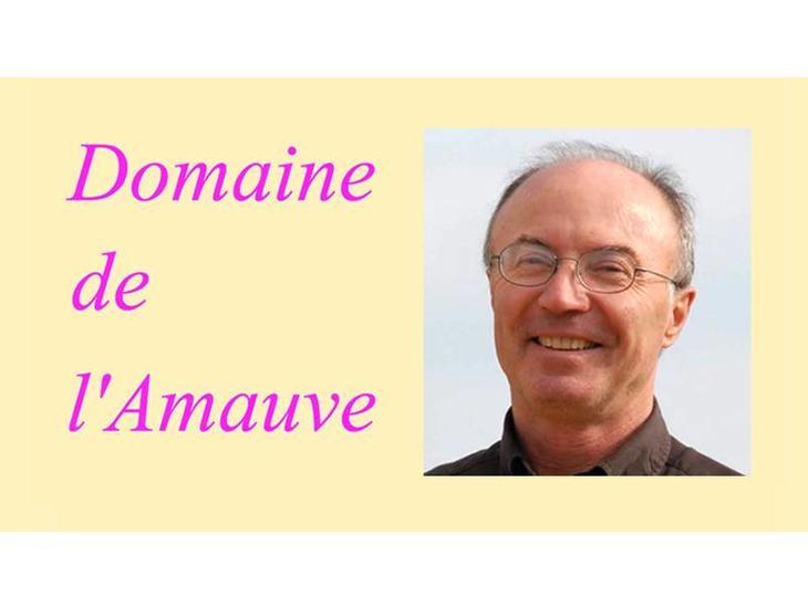 L'Amauve