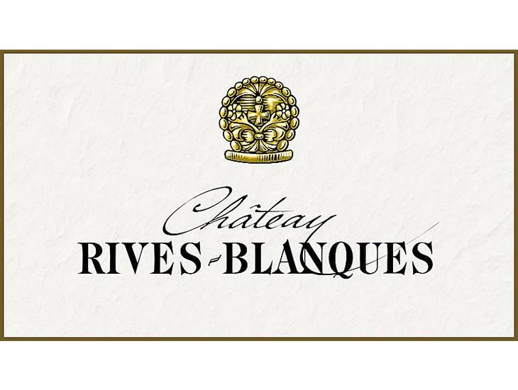 Rives-Blanques