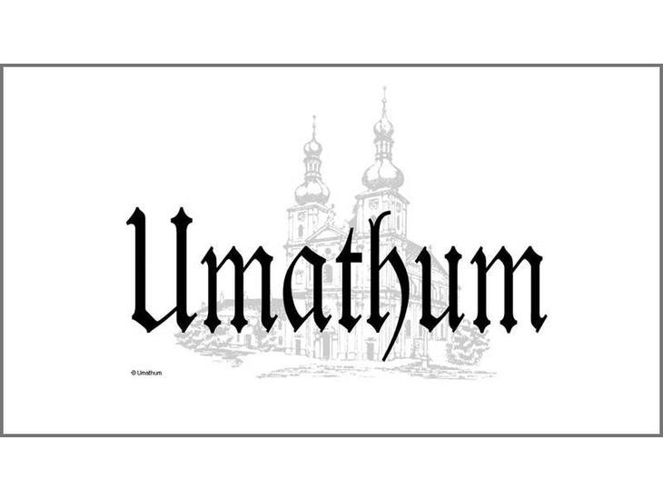 Umathum