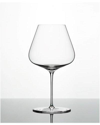 Zalto Burgunder / Burgundy Duoset
