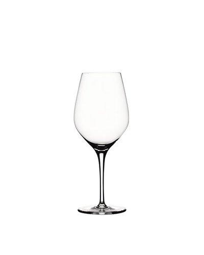 Spiegelau Authentis Witte wijn smal nr. 183