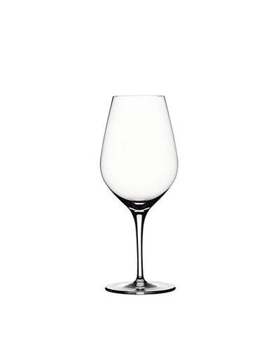 Spiegelau Authentis Witte wijn nr. 182