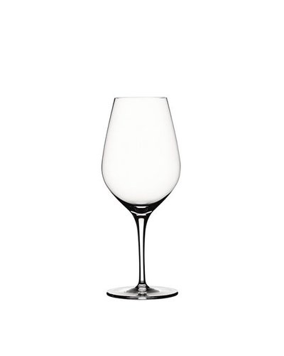 Spiegelau Witte wijn - Multipurpose nr. 182