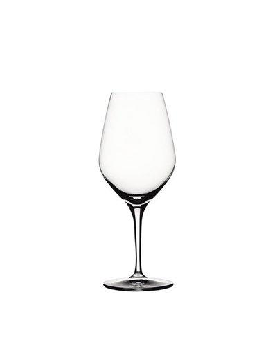 Spiegelau Rode wijn nr. 181