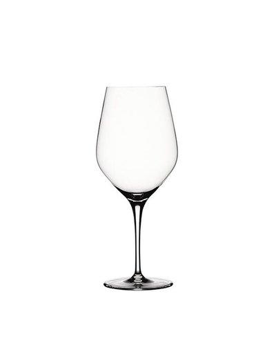 Spiegelau Bordeaux - Authentis Magnum nr. 177