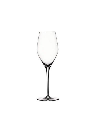 Spiegelau Authentis Champagne nr. 185