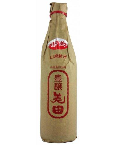 Sake Biden 1999