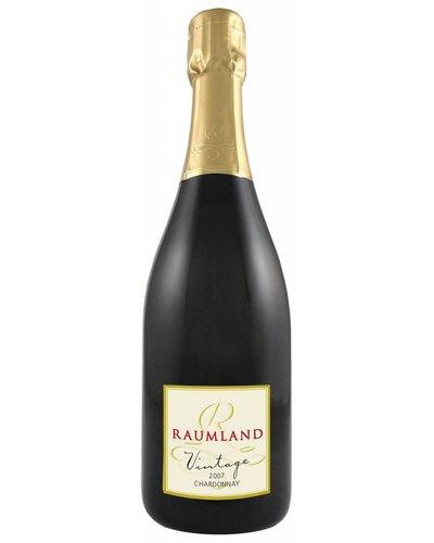 Raumland Chardonnay Vintage 2007