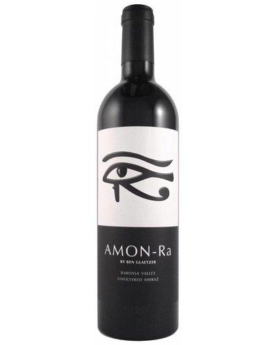 Glaetzer Wines Amon-Ra 2017
