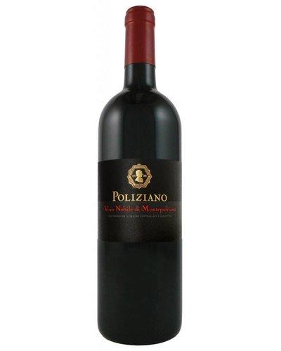 Poliziano Vino Nobile di Montepulciano 2015