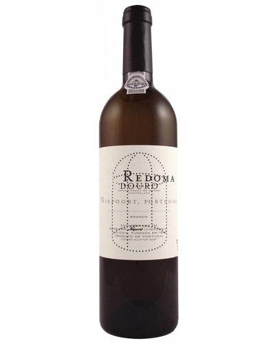 Niepoort Wijn Redoma Branco 2018