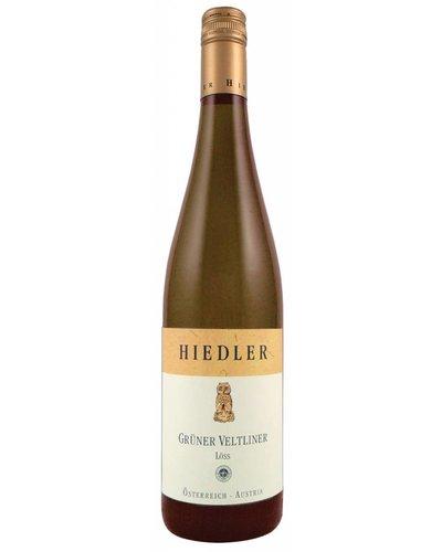 Hiedler Grüner Veltliner 'Löss' 2019