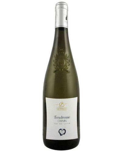 Des Forges Chenin Tendresse demi-sec 2017